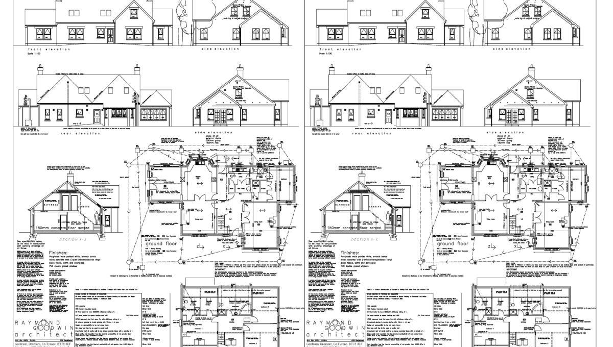 MCDONNELL SEAN-FLOOR BUILDING CONTROL ( NO STONE)-MODEL-page-001