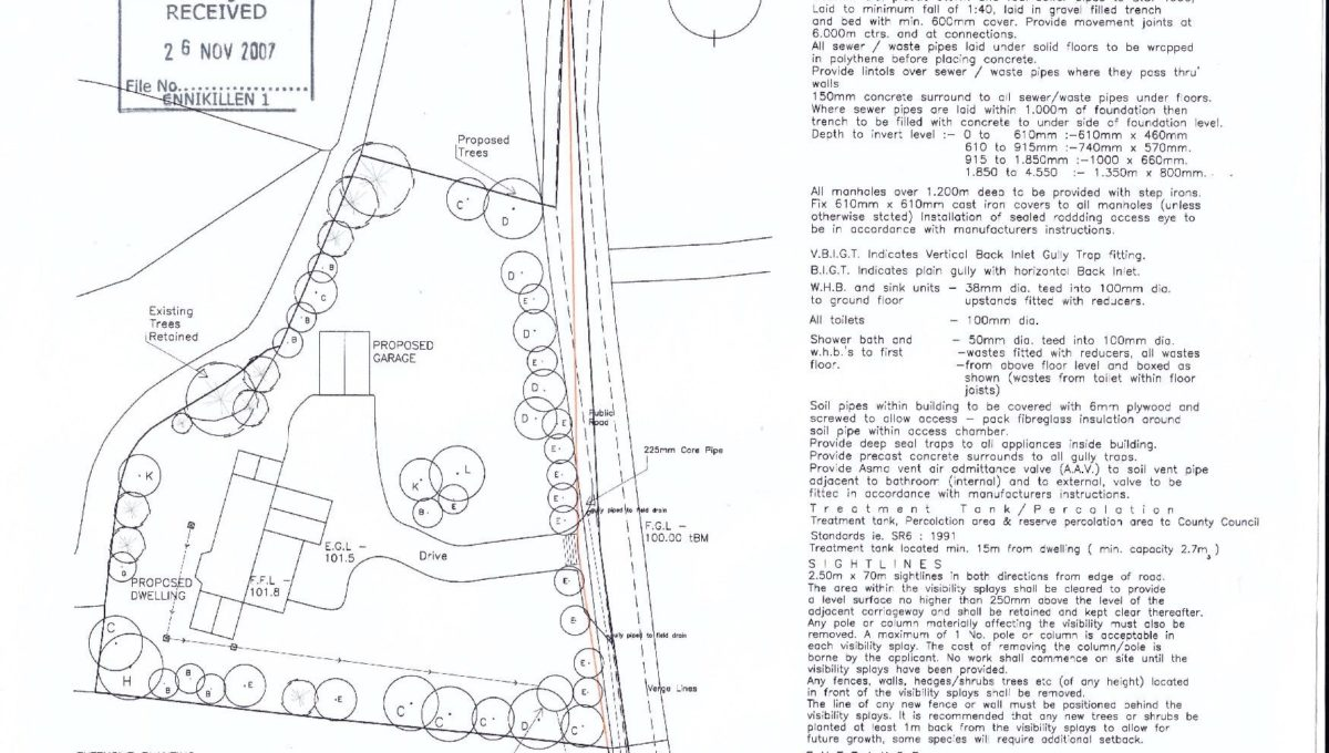 site layout planning approved-page-001