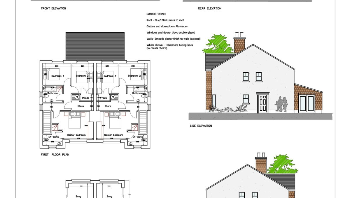 House type 2a (3)-page-001